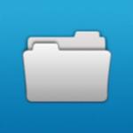 Immagine per File Manager Pro App