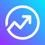 Immagine per InsTrack for Instagram - Analytics Plus More