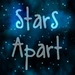 Immagine per Stars Apart