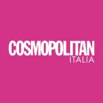 Immagine per Cosmopolitan Italia