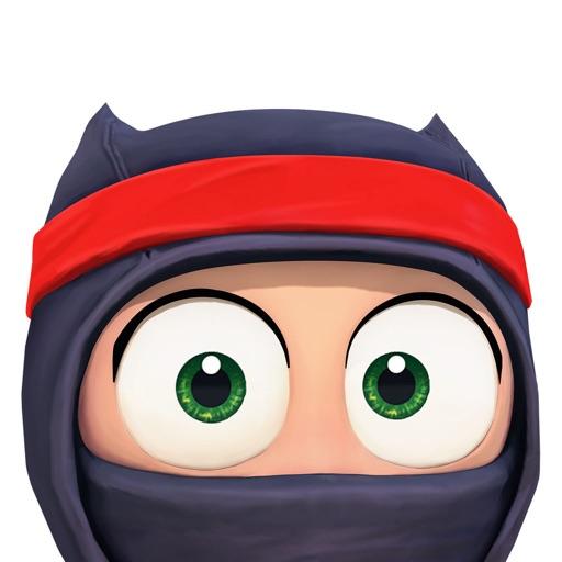 Immagine per Clumsy Ninja