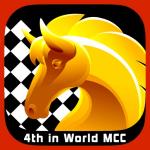 Immagine per Chess Pro - Ultimate Edition