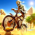 Immagine per Crazy Bikers 2 - giochi di corse e di avventura