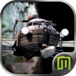 Immagine per Amerzone: The Explorer's Legacy (Universal)