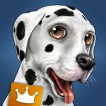 Immagine per DogWorld 3D: Il mio dalmata cuccioli