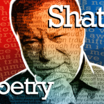 Immagine per Shatoetry