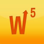 Immagine per WordOn HD