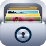 Immagine per Secrets Folder Pro (Lock your photos, videos, contacts, accounts, notes and browser)