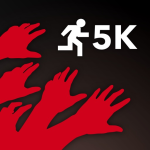 Immagine per Zombies, Run! 5k Training
