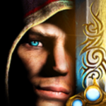 Immagine per Ravensword: Shadowlands