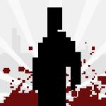 Immagine per Impossible Pixel