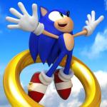 Immagine per Sonic Jump™