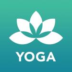 Immagine per Yoga Studio
