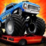 Immagine per Monster Truck Destruction™