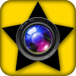 Immagine per CamStar Pro - Divertimento Live Foto Cabine FX per Camera e Video for IG, FB, PS, Tumblr