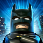 Immagine per LEGO Batman: DC Super Heroes