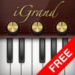 Immagine per iGrand Piano FREE
