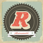 Immagine per Retromatic 2.0