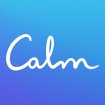 Icona applicazione Calm