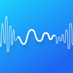 Immagine per AudioStretch - Power Tool for Music Transcription
