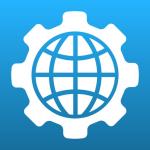 Immagine per Network Utility