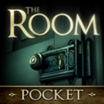 Icona applicazione The Room Pocket