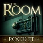Immagine per The Room Pocket