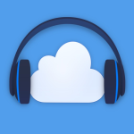 Immagine per CloudBeats: mp3 & flac Lettore Musicale per Cloud