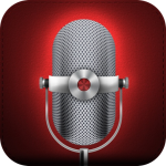 Immagine per Recorder Pro: Professional Voice Recording On-The-Go