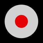 Immagine per TapeACall Lite - Registrazione chiamate