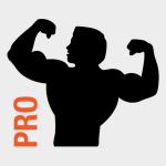 Immagine per Fitness Point Pro