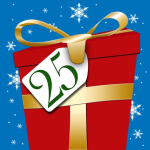 Immagine per Natale 2015: 25 apps gratis