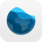 Icona applicazione Newsdaily - Italia & Nouvelles