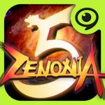 Immagine per ZENONIA® 5