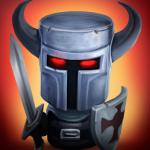 Icona applicazione Minigore 2: Zombies
