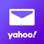 Immagine per Yahoo Mail – Tieni tutto sotto controllo!