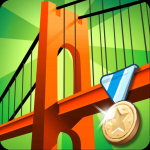 Immagine per Bridge Constructor Playground