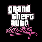 Immagine per Grand Theft Auto: Vice City