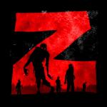 Immagine per Survivor Z