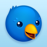 Immagine per Twitterrific 5 for Twitter