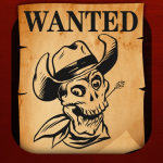 Immagine per Wanted Poster Pro