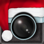 Immagine per Foto di Natale: Divertenti effetti natalizi per le tue foto!