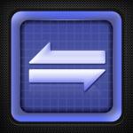 Immagine per iConverter – Convertitore PDF e suoneria