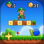 Immagine per Lep's World 3 Plus - il super migliore piattaforma di giochi