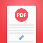 Foto per InstaWeb: Web to PDF Converter, Article Reader