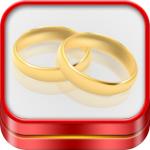 Immagine per Matrimonio - Wedding Planner complete