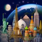 Immagine per Terra 3D - Atlante del Mondo