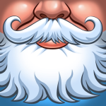 Immagine per Beardify - Beard Photo Booth