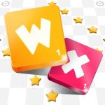 Immagine per Wordox Il Ladro di Parole