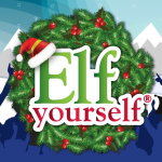 Immagine per ElfYourself by OfficeDepot Inc